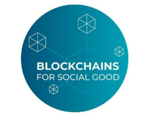NEWS | Blockchain solutions for social innovation
