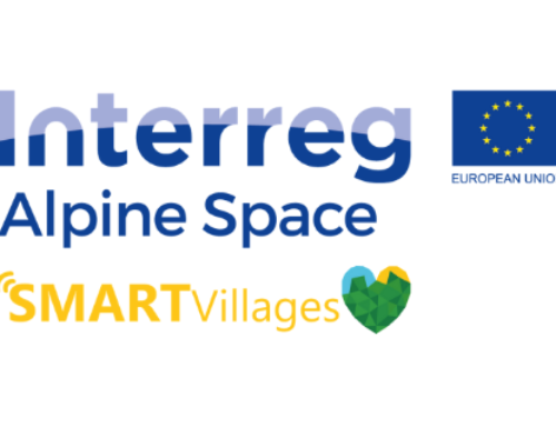 NEWS | Highlights of the SMARTVillages Final Conference